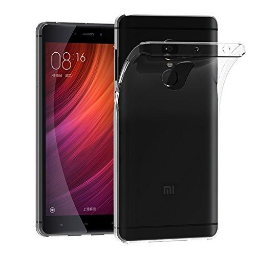 Funda Xiaomi Redmi Note 4 / Xiaomi Redmi Note 4X