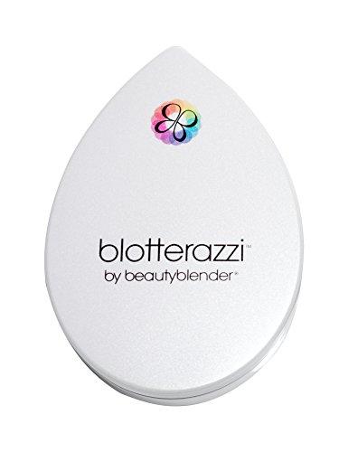 beautyblender Blotterazzi, 1 Stück