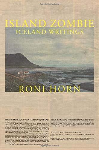 Placa Horno marca Princeton University Press