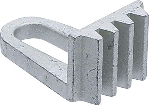 BGS 1771 | Schwungrad-Arretierwerkzeug | für Citroen, Fiat, Peugeot