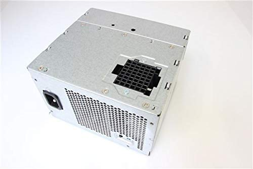 gk929 - DELL PSU 305W FOR OPTIPLEX 745/755/760 (Refurbished)