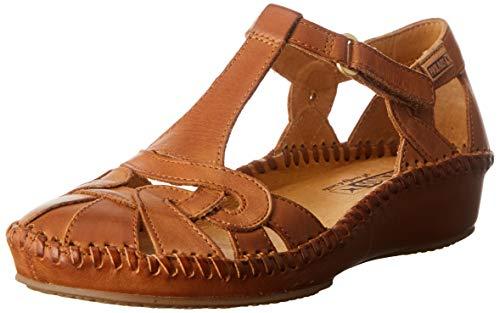 potente comercial pikolinos sandalias mujer pequeña