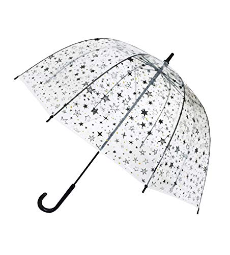 SMART BULLE Parapluie Enfant Fille...