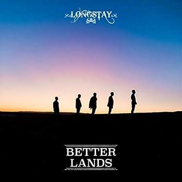 Better Lands