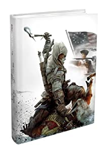 Assassin's Creed III - The Complete ...
