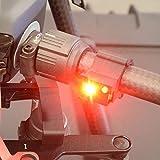 DroMight Anti Collision Strobe Light Set for Matrice 200 Series Arms