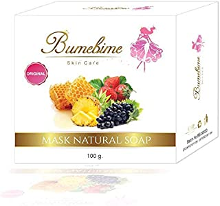 Best bumebime soap factory Reviews