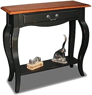 KD Furnishings Leick Furniture Slate Table