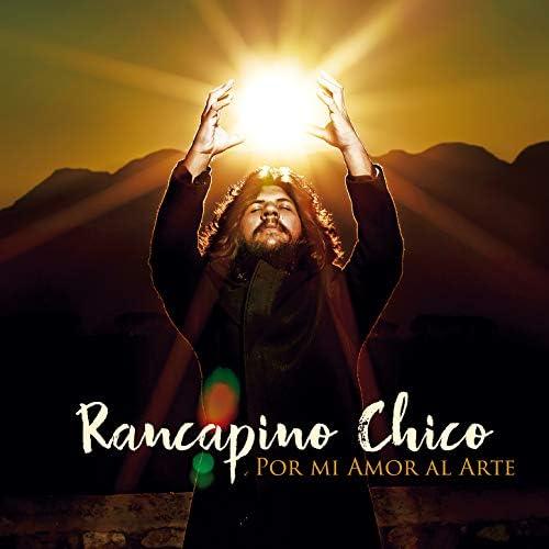 Rancapino Chico