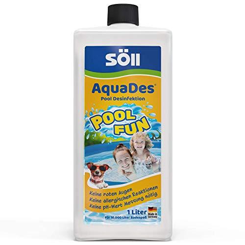 Söll -   31430 AquaDes