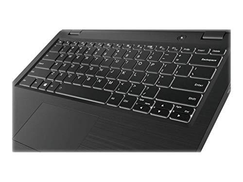 14-inch Lenovo IdeaPad FHD Anti-Glare Display AMD Dual Core A6-9220C Laptop (2019)