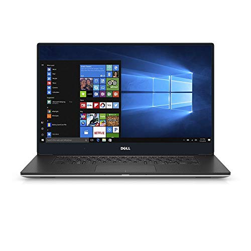 Compare Dell XPS 15 9560 (T8TJG) vs other laptops