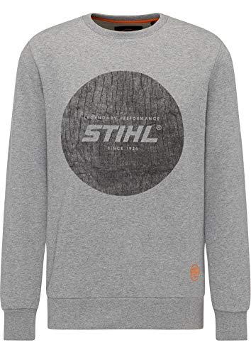 STIHL Sweatshirt