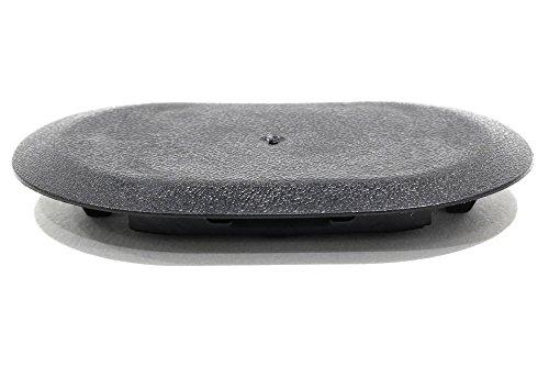 OEM NEW Pick Up Box Bed Hole Drain Plug 2014-2016 Silverado Sierra 15891612