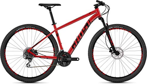 Ghost Kato 2.9 AL U 29R Mountain Bike 2019