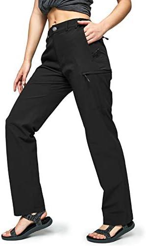 6 pockets pants _image2