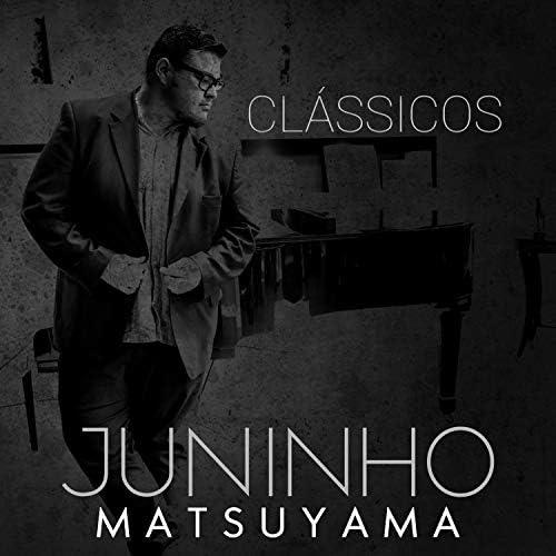 Juninho Matsuyama