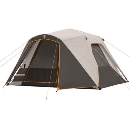 Bushnell Shield Series Instant Cabin Tent (11' x 9)'