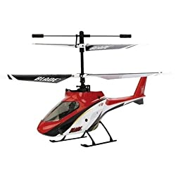 10 Best RC (Remote Control) Helicopters Reviewed [2019] | Hobby Help