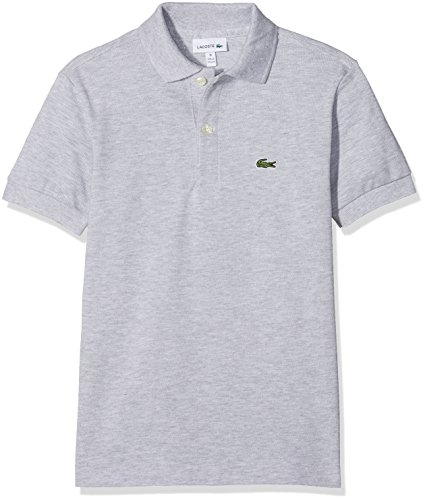 Lacoste Boy's PJ2909 Short Sleev...