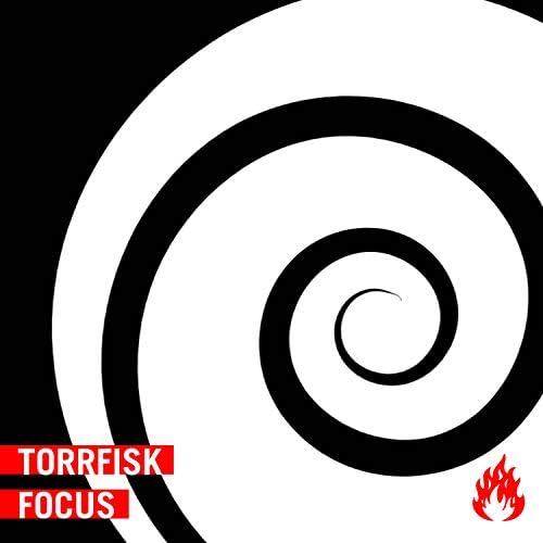 Torrfisk