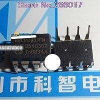 1PCS P89LPC901FN 89LPC901FN DIP8 new and In Stock