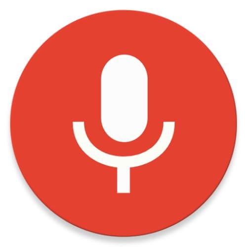 Registratore vocale - Suono e musica