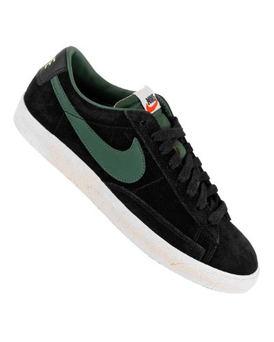 Nike Blazer Low Prm VNTG sneakers