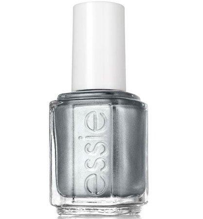 """Essie Mirror Metallics, englischer Titel: """"No Place Like Chrome"""", J503, 13,5 ml"""