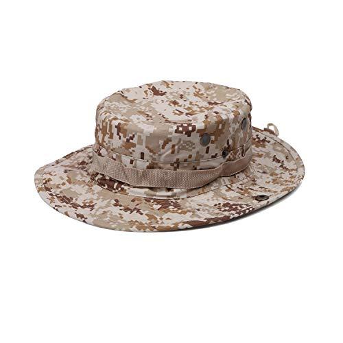 Emonye Bucket Hat Packable Reversible Arsenal Fc The Gunners Print Sun Hat Fisherman Hat Cap Outdoor Camping Fishing Safari Unisex