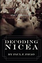 Best constantine and the council of nicea Reviews