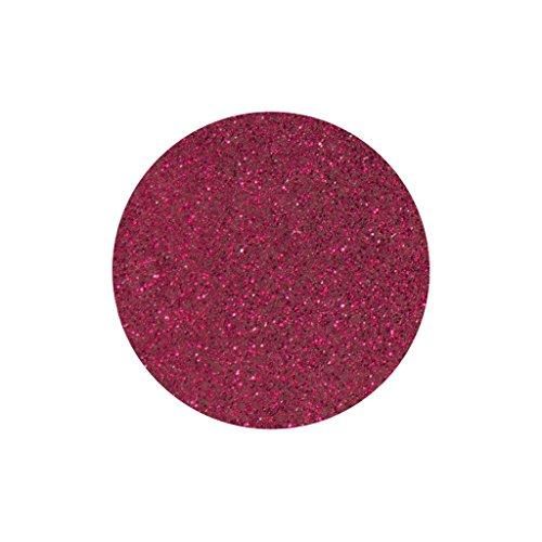 Nail Perfect - #027 VIP Color & Glitter Acrylic Collection - Résine colorée