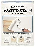 Rust-Oleum 265658 Water Stain Repair Kit
