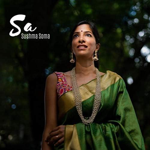 Sushma Soma