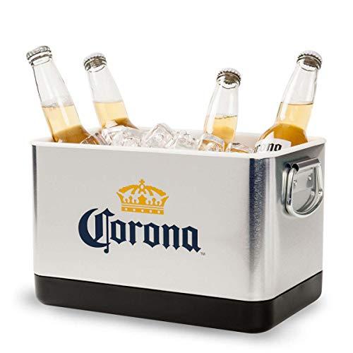 Corona Extra Mini Bevande Impilabile Cooler Secchio