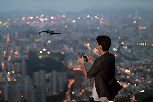 DJI-Mavic-Drone