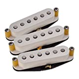 Tonerider TRS5 Surfari Pickups