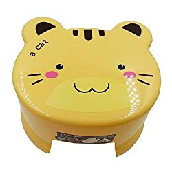 Cat Step Stool