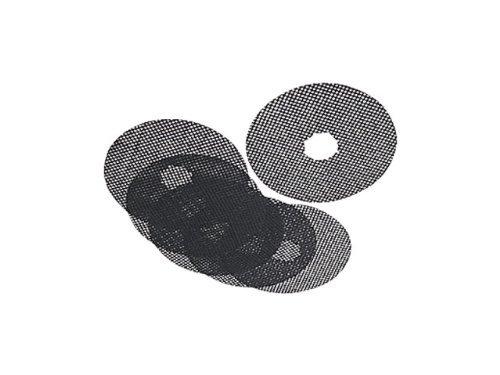【ゆうパケット対応品】 パナソニック 紙フィルター 【ANH3V-3320】 衣類乾燥機消耗品