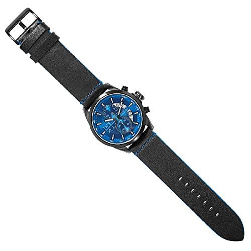 Homemania Reloj Casual HOMOT_0642