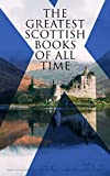 Scottish Historical Romance