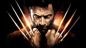 The Wolverine Movie Poster Photo Limited Print Hugh Jackman Sexy Celebrity Size 11x17#2