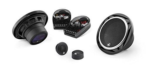 JL Audio C2-525