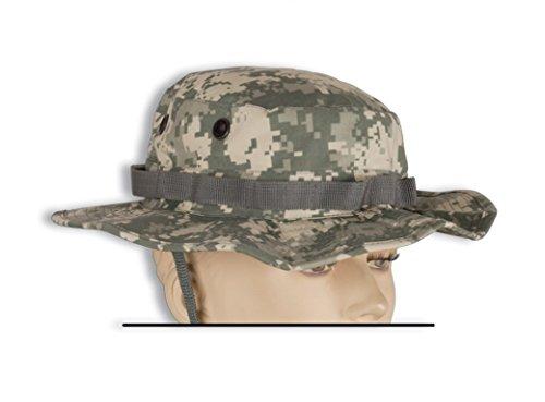 Barbaric 30430-ACUM Equipamiento y Accesorios Tácticos de Caza, Unisex Adulto, Multicolor, Talla Única