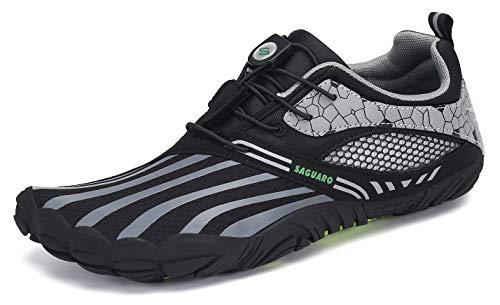 inov8 evoskin barefoot unisex running