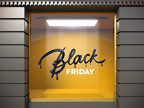 Oedim Vinilo Adhesivo Transparente en Efecto Espejo Rebajas Black Friday | 100 x 50 cm | Vinilo Económico y Original | Vinilo Reserva de Blanco
