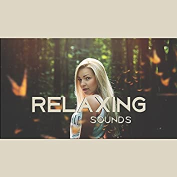 Relaxing Sounds – Chill Out Beats, Calming Waves, Summer Relaxation, Holiday Music
