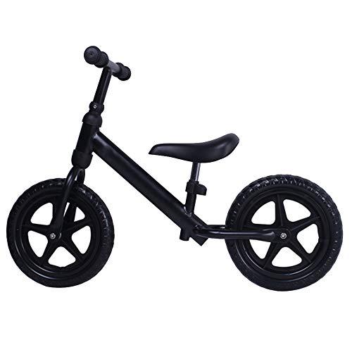 YUMEIGE Laufräder Kinder laufrad 12
