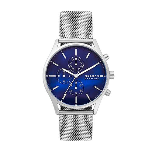 Skagen Watch SKW6652