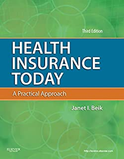 日本市場で強力 今日の健康保険:実用的なアプローチ、3e